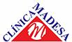 Clinica Madesa